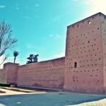 Viaje a Marrakech, guía de turismo