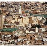 Viaje a Fez, guía de turismo