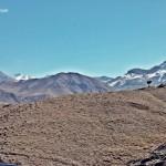 Excursiones por las Montañas Atlas