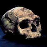 Irhoud, fósiles humanos cerca de Marrakech
