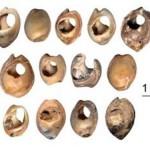Las Cuevas Taforalt, Patrimonio de la Humanidad