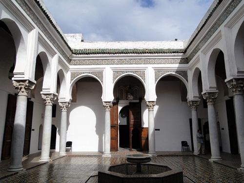 Museo de Tánger