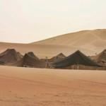 El origen del pueblo bereber y algunos datos de interés