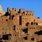 Datos sobre la historia de Marruecos