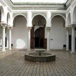 Oferta de museos en Tánger