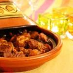 Qué comer en Marrakech