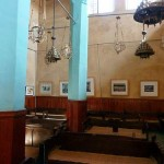 La Sinagoga Ibn Danan, en Fez