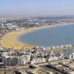 Qué ver y hacer en Agadir