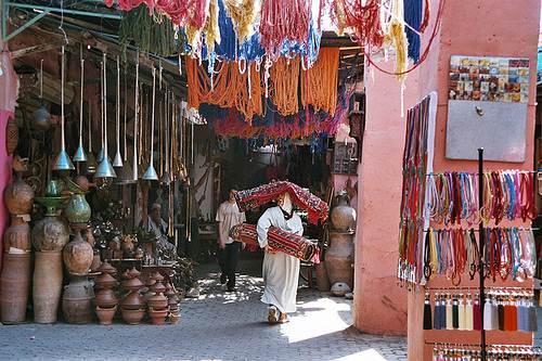 calle_zoco_marruecos