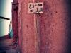detalle-de-calle-en-el-pueblo-nuevo-de-ait-ben-haddou