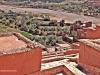 detalle-de-las-calles-entre-las-casas-de-adobe-de-la-kasbah