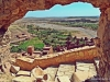 kasbah-ait-ben-haddou