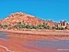panoramica-de-la-kasbah-ait-ben-haddou-al-otro-lado-del-rio