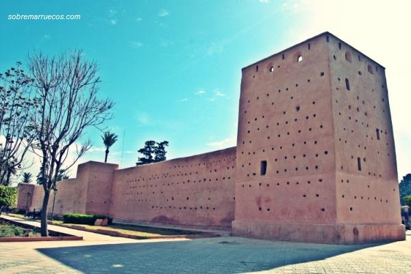 murallas-de-la-medina-en-marrakech