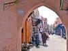 arco-en-callejuela-del-zoco-de-marrakech