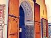 detalle-de-puerta-dentro-del-museo-de-marrakech