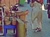 detalle-mujer-marroqui-por-calle-del-zoco
