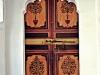 detalle-puerta-del-palacio-bahia