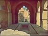 interior-de-antiguos-aseos-en-la-plaza-del-museo-de-marrakech