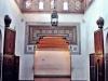 interior-de-una-de-las-habitaciones-del-palacio-bahia