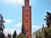mezquita-de-koutoubia-la-giralda-de-marrakech