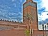 mezquita-moulay-al-yazid