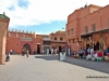 plaza-del-museo-de-marrakech
