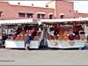 puesto-de-frutos-secos-en-la-plaza-jamaa-el-fna