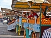 puesto-de-naranjas-en-el-zoco-de-marrakech