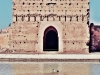 ruinas-del-palacio-badii