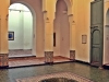 salon-inicial-del-museo-de-marrakech