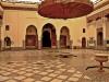 salon-principal-del-museo-de-marrakech