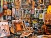 tienda-de-cuadros-y-lamparas-en-zoco-marrakech