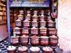 tienda-de-especias-en-el-zoco-de-marrakech