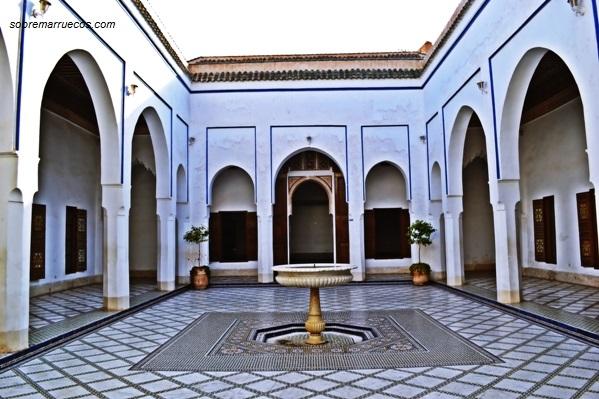 un-patio-del-palacio-bahia