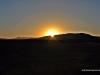 amanecer-en-el-desierto-de-zagora