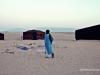 berebere-en-un-campamento-en-el-desierto-de-zagora