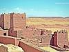detalle-de-una-kasbah-camino-a-zagora