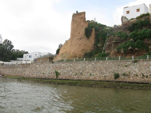 Azemmour