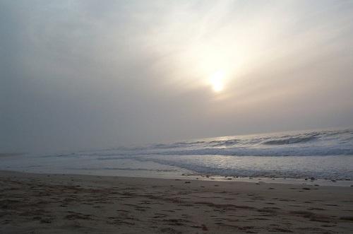 Playas de Tan Tan